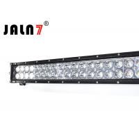 180W 34Inch Auto Led Light Bar For 4WD SUV UTE Offroad Truck ATV UTV Manufactures