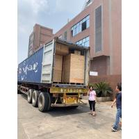 China Taichuan Automatic coffee Powder milk Powder Packaging Machine food packing machine in business on sale