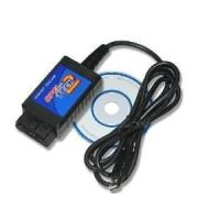 Opel Diagnostic TECH2, TECH2,OPEL TECH2 USB Manufactures