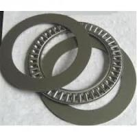 IKO Needle Roller Bearing HF2520 , 25mm OD 2RZ and single row Manufactures