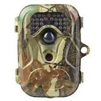 Motion-triggered security 12MP Infrared Action Hunting Camera with MMS / GSM function Manufactures