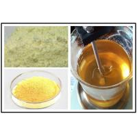 Trenbolone Enanthate Fat Loss Steroids Cas 10161-33-8 For Muscle Building Manufactures