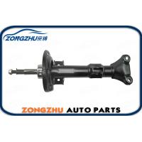 Metal Hydraulic Shock Absorber A2043200630 For Mercedes Benz W204 Front Manufactures