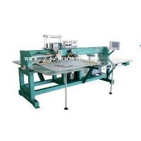 Dynamic Rhinestone & Embroidery Machine (FT01) Manufactures