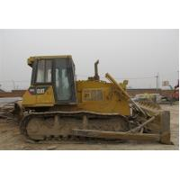Quality Caterpillar D6G2 Used Cat Bulldozer 90% UC 119 KW 160 Hp Engine Fuel Pump for sale