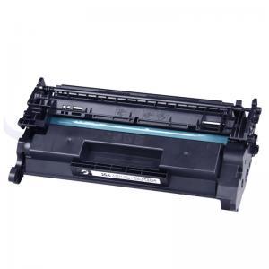 CF226A 26A HP Black Toner Cartridge For HP LaserJet M402DW 402D M426 M426DW Manufactures