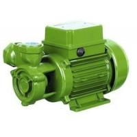 China Small Electric Peripheral Water Pump Single Phase With Thermal Overload Protector on sale