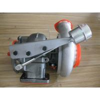 Quality Hot Sale Turbocharger,C4051033,Cummins Engine Parts,6L Turbo,Diesel Engine Turbocharger for sale