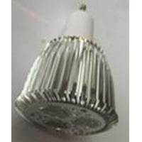 PAR20 LED light 9W Manufactures