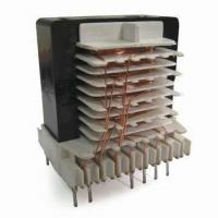 Phase-shifting Rectifier Transformer Manufactures