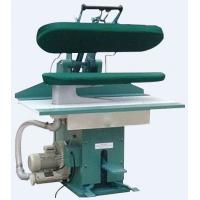 Quality Automatic Press Ironing Machine Hotel Laundry Dry Clean Press Machines for sale