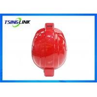 Buy cheap High Protection 4G Wireless Device Real Time Easy Communication With Camera from wholesalers