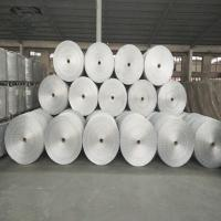 Long Hexagonal Zinc Coated 3000m Chicken Wire Netting Wire Dia 22 Gauge Manufactures