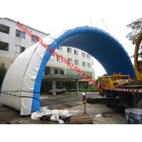 used inflatable tent china inflatable tent manufacturers giant dome tent inflatable Manufactures