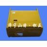 Komatsu excavator parts pc210-7 battery ass'y 20y-06-D1150 Manufactures
