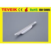 Buy cheap Disposable Endocavity Needle Guide for ultrasound transducer , Customized from wholesalers