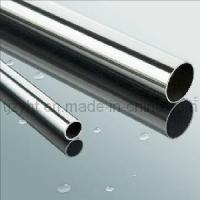 Stainless Steel Pipe (300 series ASTM TP304, 304L, 304H, 321, 321H, 347, 347H Manufactures