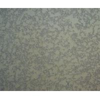 Quality Natural Diatom Mud Paint Interior Wall Stucco Texture Art Paint With Heat Preservation for sale