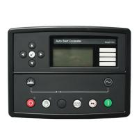 DSE 7310 AMF ATS Genset Generator Controller Control modules Deep Sea DSE7310 Manufactures