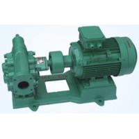KCB,2CY Gear oil pump Manufactures