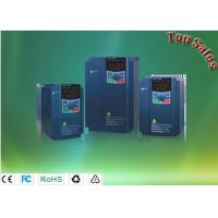 1 Phase DC To AC Frequency Inverter 60hz to 50hz 220v 750w For Compressors Manufactures