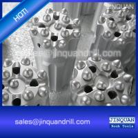 Atlas Copco Sandvik Boart Longyear Rock Drilling Tools Button Bits Drilling Rods Manufactures