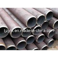Alloy Steel Pipe (ASTM A335 P5) Manufactures
