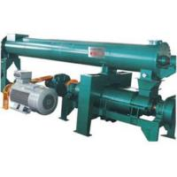 Quality Disc disperser equipment for sale