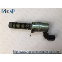 VVT Oil Control Valve Engine Variable Timing Solenoid 15330-40020 Toyota Manufactures