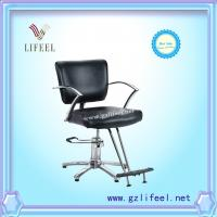 fashional beauty salon furniture  Styling chair Manufactures