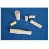high quality and reasonable price Ceramic Composites (ZTA)/fine ceramic/structure ceramic Manufactures