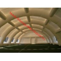 inflatable tent rental inflatable tennis tent inflatable dome tent Manufactures