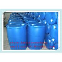 CAS 103-54-8 Flavor and Frangrance Raw Material Cinnamyl Acetate Manufactures