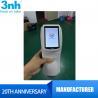 Color Test Portable Uv Spectrophotometer, Paint Matching Spectrophotometer ChromaMeter Manufactures
