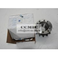 Professional XCMG Spare Parts  Chain wheel for Paver RP601L\602L Manufactures