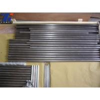 Quality niobium capillary Tube for sale