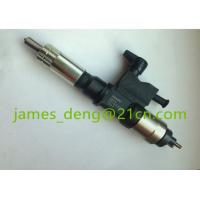 DENSO 095000-6363 auto engine fuel injector 8976097882 ,0950006360 auto accessory injector 095000 6366 Manufactures
