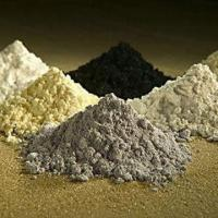 Minerals Rare Earth, Customized Packaging are Welcome Manufactures