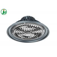 China Cool White 250W LED High Bay Lights 3500K - 6000K RoHS Approved OEM Available on sale