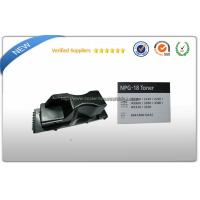 Quality IR2200 Black Canon Toner Cartridge NPG18 For IR 2220 / 2250 / 2800 / 2850 / 3300 for sale