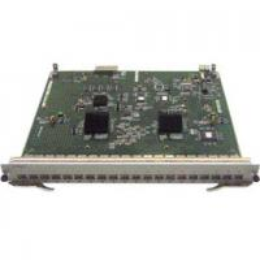 16 Channel Gigabit Ethernet Media Converter Manufactures