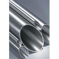 Stainless Steel Pipe (ASTM 400Series 430/ 410/ 409) Manufactures