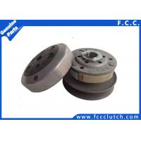 Unique Centrifugal Clutch Assembly Clutch Pully Honda 23010-GFC-901 Manufactures