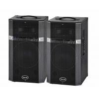 China Single 12 Inch Professional Rechargeable Portable PA System Wireless Microphone on sale