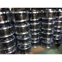 China expansion joint/bellow on sale