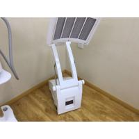 Facial Treatment PDT LED Light Therapy Machine , Photon LED Skin Rejuvenation Machine Manufactures