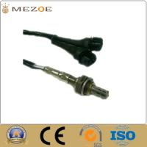 Oxygen Sensor for Peugeot-Citroen (OE: 0258003203) (MZOS-09) Manufactures