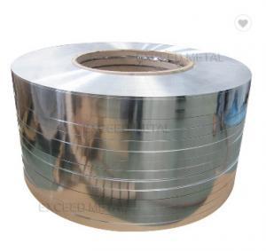 Decoration Material 1060 1100 1050 Aluminium Sheet , Polished Aluminum Plate Manufactures