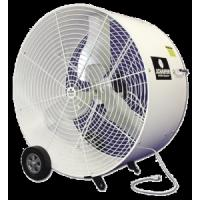 GL brand tunnel ventilation fan Manufactures