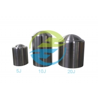 Buy cheap IEC60068-2-75 Impact Testing Machine Striking Element 5J 10J 20J from wholesalers